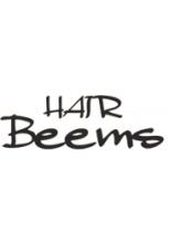 ビームス(Beems)