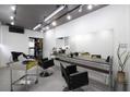 ヘアファクトリーコータ(Hair factory Co-Ta)