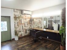 美容室シーリミット 寿店(C LiMIT)の詳細を見る