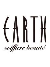 アースコアフュールボーテ 羽生店(EARTH coiffure beaute)