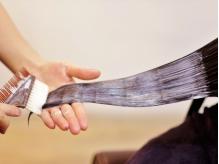 根本からの『髪質改善』を目指す、あなたのためのサロン。まずはお悩みや理想の髪質をお聞かせ下さい。