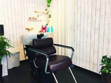 ヘアーサロン ヒスト(Hair Salon Hist)