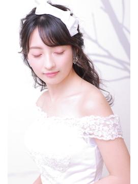 Bridal *
