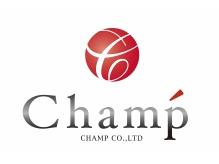 チャンプ 瓢箪山店(Champ)