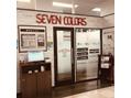 セブンカラーズ アルプラザ金沢店(SEVENCOLORS)