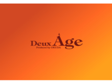 ドゥアージュ(Deux Age)