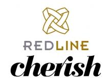 レッドラインチェリッシュ(REDLINE cherish)