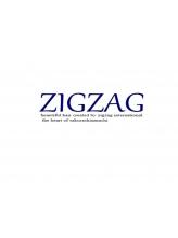 ジグザグ(Zigzag)