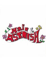 アストニッシュ