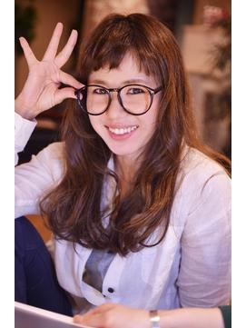 mavie フレンチガーリー☆【南浦和】