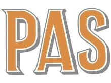 パス(PAS)