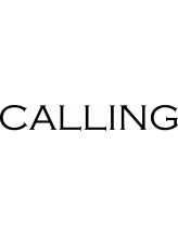 コーリング(CALLING)