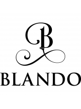 ブランド(BLANDO)