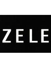 ゼル 南浦和店(ZELE)