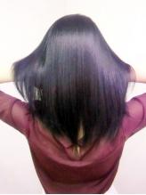 魔法の水☆電子トリートメントでダメなら諦めて下さい!本当に私の髪!?と疑いたくなるサラツヤ髪に感動!