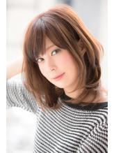 【Ramie】加藤貴大30代40代オススメ 大人レイヤースタイル .52