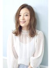 【noah parfait銀座】フェアリーエレガンスレイヤー♪.7
