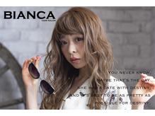 ビアンカ(BIANCA)の詳細を見る