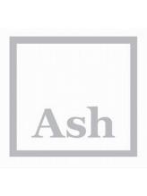 アッシュ 三ツ境店 (Ash)