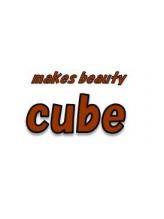 メイクスビューティーキューブ(makes beauty cube)