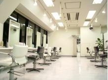 美容室ティービーケー 戸塚店(TBK)の写真