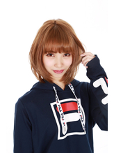 大人カワイイショートボブ             【GRAN HAIR南店】.13