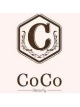 アトリエ ココ(CoCo)