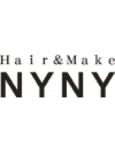 ニューヨークニューヨーク 伏見桃山店(NYNY)