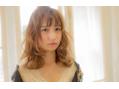 シェイプス ヘア デザイン(shape's hair design)(美容院)