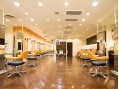 ビューティーサロン タナカ アトレ亀戸店(Beauty Salon TANAKA)