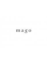 マゴ(mago)