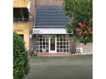 宮原理美容室(熊本県熊本市/美容室)