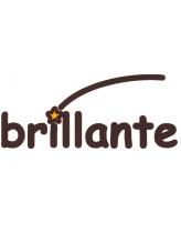 ブリアンテ(brillante)