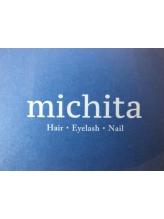 ミチタ(michita)