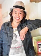 シンガーソングライターJUJU×HAIRコンテスト受賞☆MVに選出されたトレンド×センスを表現♪