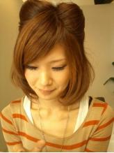 猫耳hair 猫耳.59
