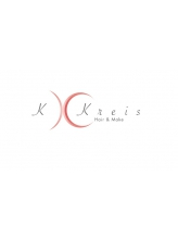 ヘアーアンドメーク ケークライス(Hair&MakeK.Kreis)