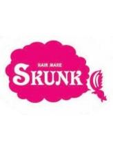 ヘアーメイク スカンク(Hair Make SKUNK)