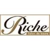 リッシュ Riche