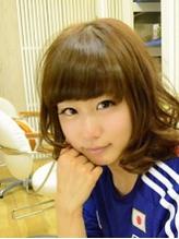 【ALje】ピュア☆CUTIEボブ.1
