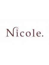 ニコル 保土ガ谷店(Nicole)