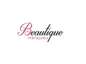 ビューティック ハラジュク(Hair&Make Beautique Harajuku)(東京都渋谷区)