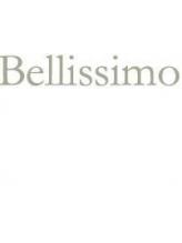 ベリッシモ(Bellissimo)