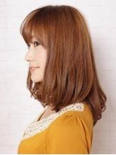 傷みを伴う縮毛矯正はもう卒業!信じられないほどの艶美髪をGetできると話題の≪スペシャルM3縮毛矯正≫!