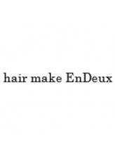 ヘアメイク エンデュー(hair make EnDeux)