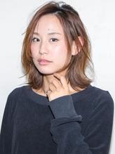 大人のミディアム【sullivan千葉】.49