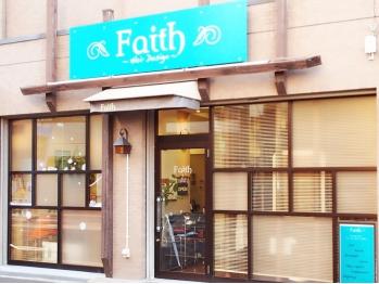 フェイス 野江店(Faith)