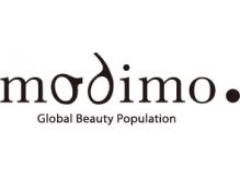 モディモ(modimo)