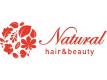 トータルビューティーナチュラルジーオーディー(total beauty Natural g.o.d)