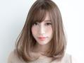 tocca hair lounge 日吉店【トッカ ヘアーラウンジ】